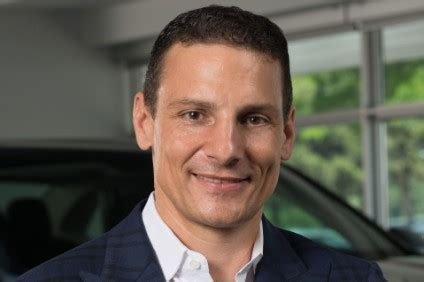 audi  america names  president automotive industry