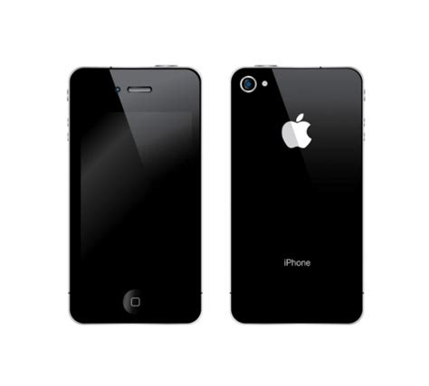 free downloads for iphone iphone vector vector free