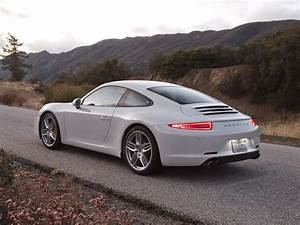Porsche 911 Carrera Wallpapers Pictures Images