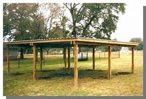 how to build pole barn post beam structure secrets With best way to build a pole barn