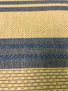 Types of rugs roselawnlutheran for Types of carpet texture