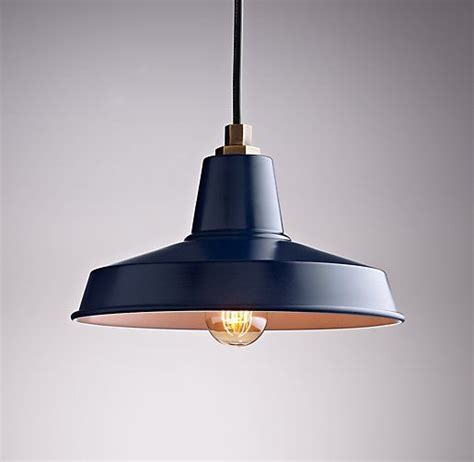 Blue Bedroom Ceiling Lights by Blue Ceiling Light Our New Home In 2019 Ceiling