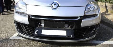 conducteur voiture radar radars mobiles la traque s organise automobile