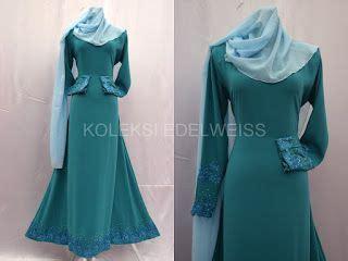 warna biru turqoise desainrumahidcom