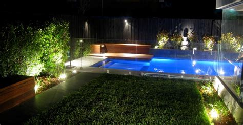Simple Ways To Light Up Your Plants  Perth Garden Lights. Metal Patio Table That Looks Like Wood. Large Round Outdoor Patio Table. Colored Concrete Patio Designs. Outside Patio Party Lights. How To Landscape Your Patio. Patio Furniture Clearance Michigan. Arbor Patio Cover Plans. Patio Rose Collection