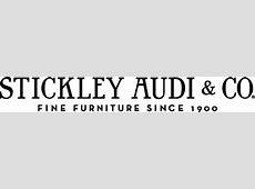Stickley Audi & Co