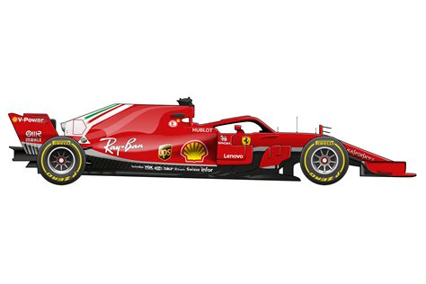 ferrari  team  formula   season preview