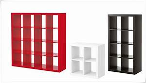 Billy Regal Ikea : ikea regal billy ikea billy regale braun 2017 09 03 03 37 ~ Lizthompson.info Haus und Dekorationen