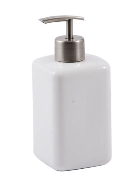 Bathroom Soap And Toothbrush Holder La Porcellana Bathroom Sets Soap Dish Dispenser