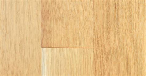 rift quarter white oak natural smooth rift quarter