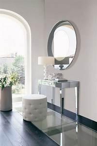Spiegel Mit Schmuckaufbewahrung : die besten 17 ideen zu schminktisch spiegel auf pinterest schlafzimmer ankleidetisch make up ~ Indierocktalk.com Haus und Dekorationen