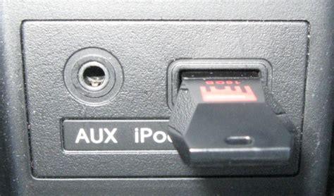 Car Speakers, Audio System