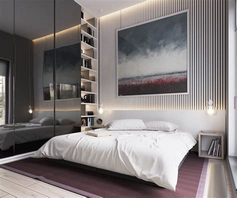 Minimalist Muted Colour Home With Scandinavian Influences minimalist muted colour home with scandinavian influences