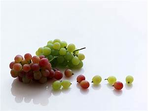 Grapes Wallpapers|HD Grapes Pictures | High Definition ...
