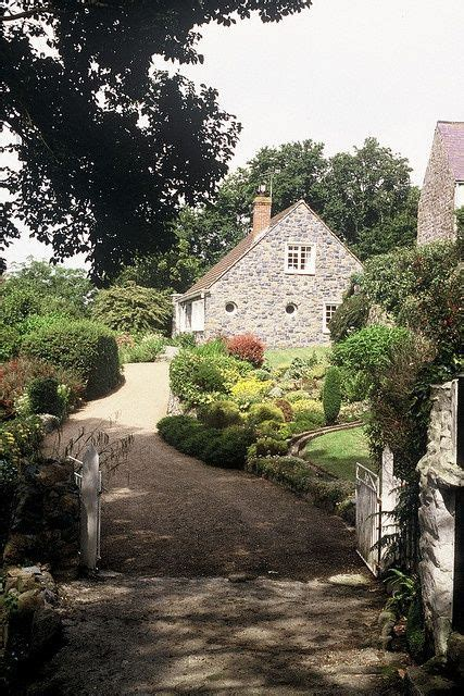 guernsey cottage 46 best u k jersey and guernsey images on