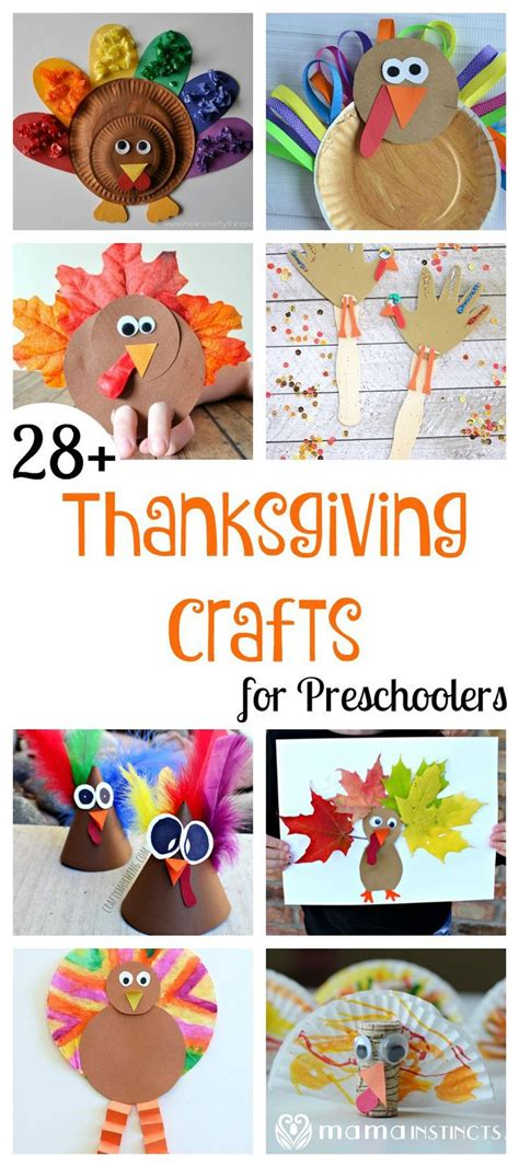 best 25 turkey hat ideas on november crafts 773 | 8647bfd515a7be2bb5ac5f568ab6487b easy thanksgiving crafts thanksgiving activities