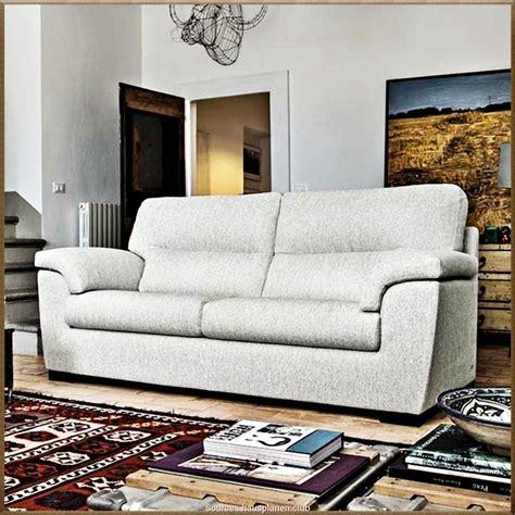 Poltrone e sofa poltrona letto / poltronesofa scopri la nostra poltrona adelfia youtube : poltrone e sofa promozioni divani letto