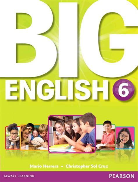 big english student book level   mario herrera christopher sol cruz  pearson japan kk