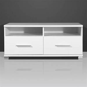 Tele 90 Cm : meuble tv 90 cm largeur id es de d coration int rieure french decor ~ Teatrodelosmanantiales.com Idées de Décoration