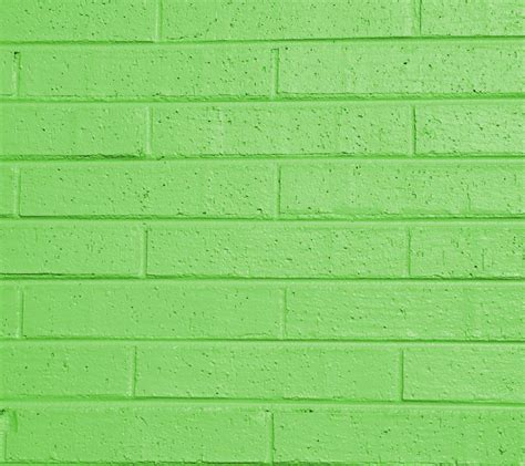 lime green backgrounds wallpapersafari