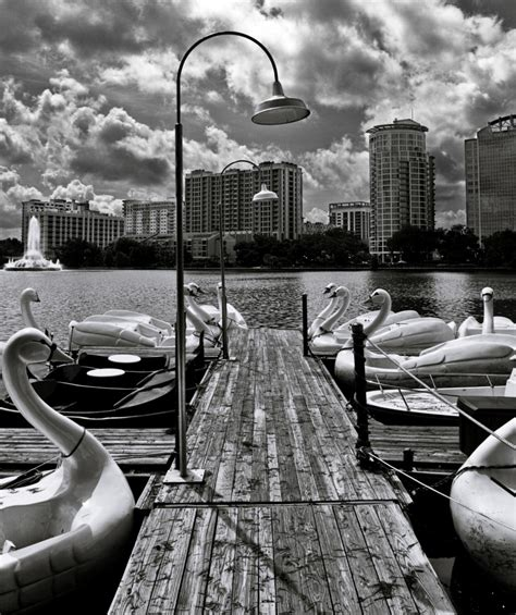 Swan Boats Sunday Hours by The Only Guide You Ll Need To Orlando