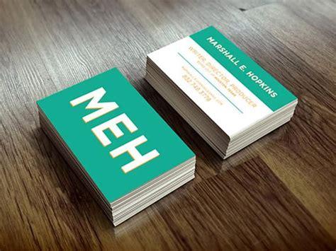 Drucken Sie Visitenkarten Bei Office Depot In Verbindung