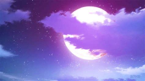 moon aesthetic