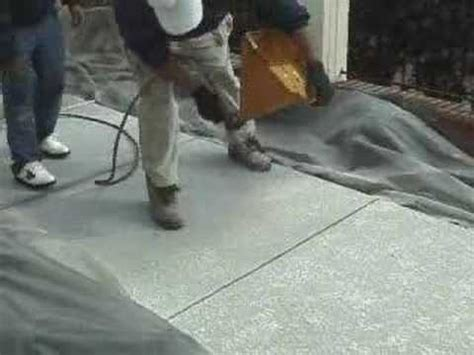 scp spray deck resurfacing system