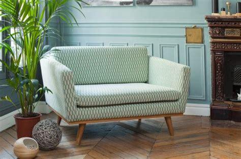 canapé 120 cm canapé 120 cm tissu bakou celadon http bit ly 1hkgmlr