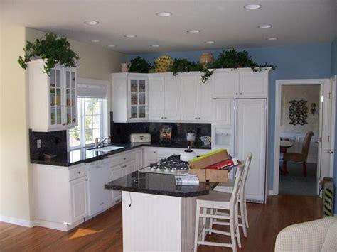 kitchen paint ideas white cabinets paint color ideas for kitchen with white cabinets