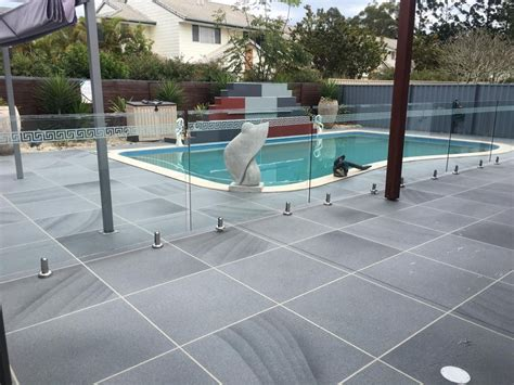 home design before and after concrete resurfacing 9 pro concrete solutions