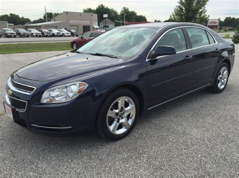 Used Chevrolet Showroom Deacon Jones Buick Gmc Smithfield