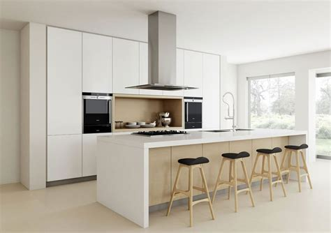 high gloss white cabinet doors bevel edge white high gloss painted finish kitchen cabinet
