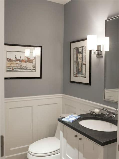 Best Powder Room Design Ideas & Remodel Pictures