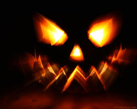free halloween cool wallpapers and icons for free leawo official