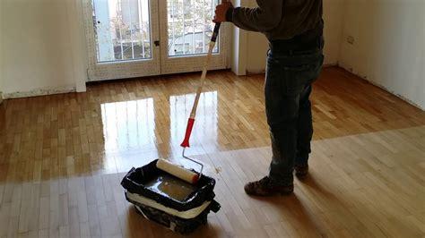cambiare pavimento cambiare colore al pavimento come possiamo sfruttare al