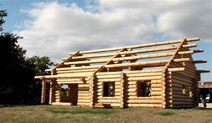 fuste loir et cher les bois bruts constructeurs de With maison en fuste prix 5 construction maison en bois