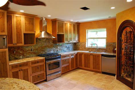 testimonials kitchen bathroom remodeling fort myers