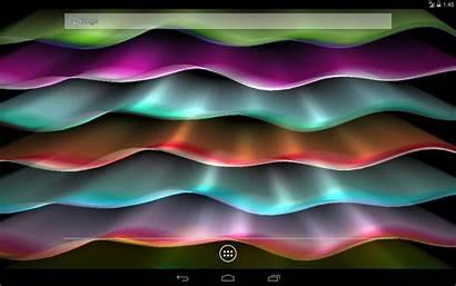 Wave Waves