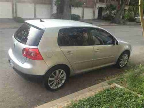 automotive air conditioning repair 2007 volkswagen rabbit seat position control sell used 2007 volkswagen rabbit 58k 17 quot vw wheels new tires no reserve in houston texas