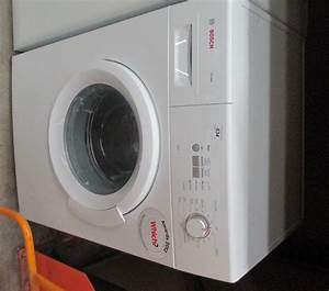Bosch Maxx 6 Sensitive Trockner : waschmaschine bosch maxx 7 bosch maxx 40 wfc2445 ~ Michelbontemps.com Haus und Dekorationen