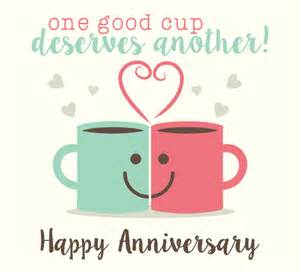 anniversary to a cards free anniversary to a ecards 123 greetings - Wedding Anniversary Gifts For Him