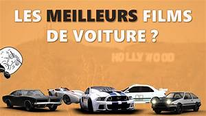 Filme De Voiture : meilleurs films de voiture youtube ~ Medecine-chirurgie-esthetiques.com Avis de Voitures