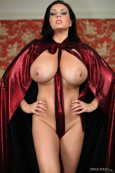 Julia Sonnet Nude Pussy Sex Porn Images