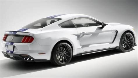2015 Mustang Gt 0 To 60 by 2015 Ford Mustang Shelby Gt500 0 60 Ford Car Review