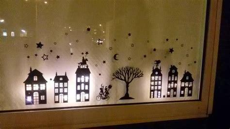 Huis Versieren Voor Sinterklaas by Sinterklaas Tafel En Versiering Kaboutertuin