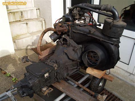 moteur fiat 500 restauration fiat 500