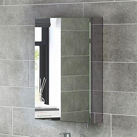 Badezimmer Spiegelschrank 40 X 60 by Silber Badregale Und Weitere Regale G 252 Nstig
