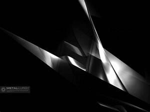 Black Abstract Wallpaper | Free Download Wallpaper ...
