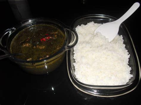 recette cuisine malienne sauce fakoye